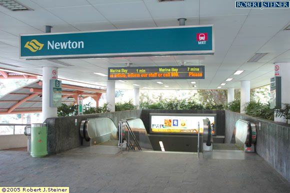 kopar-at-newton-newton-mrt-station-singapore