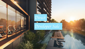 kopar-at-newton-direct-developer-sale-singapore