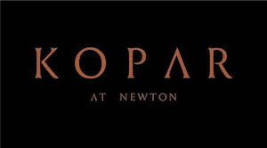 kopar-at-newton-project-logo-singapore