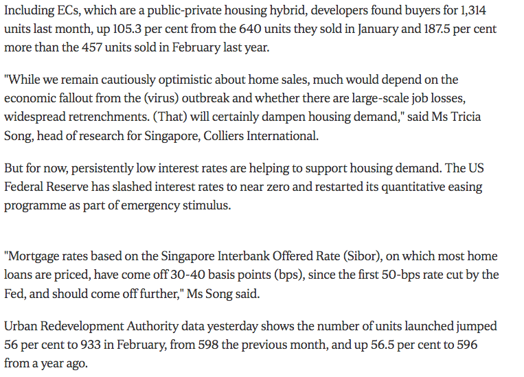 kopar-at-newton-property-news-update-3-singapore