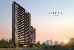 kopar-at-newton-overall-view-singapore