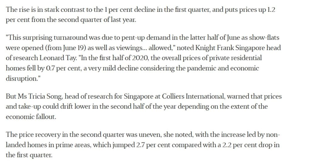 kopar-at-newton-surprise-rise-in-new-private-home-prices-q2-news-update-image-3-singapore