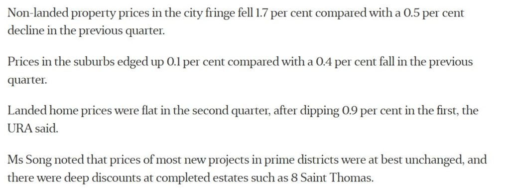 kopar-at-newton-surprise-rise-in-new-private-home-prices-q2-news-update-image-4-singapore