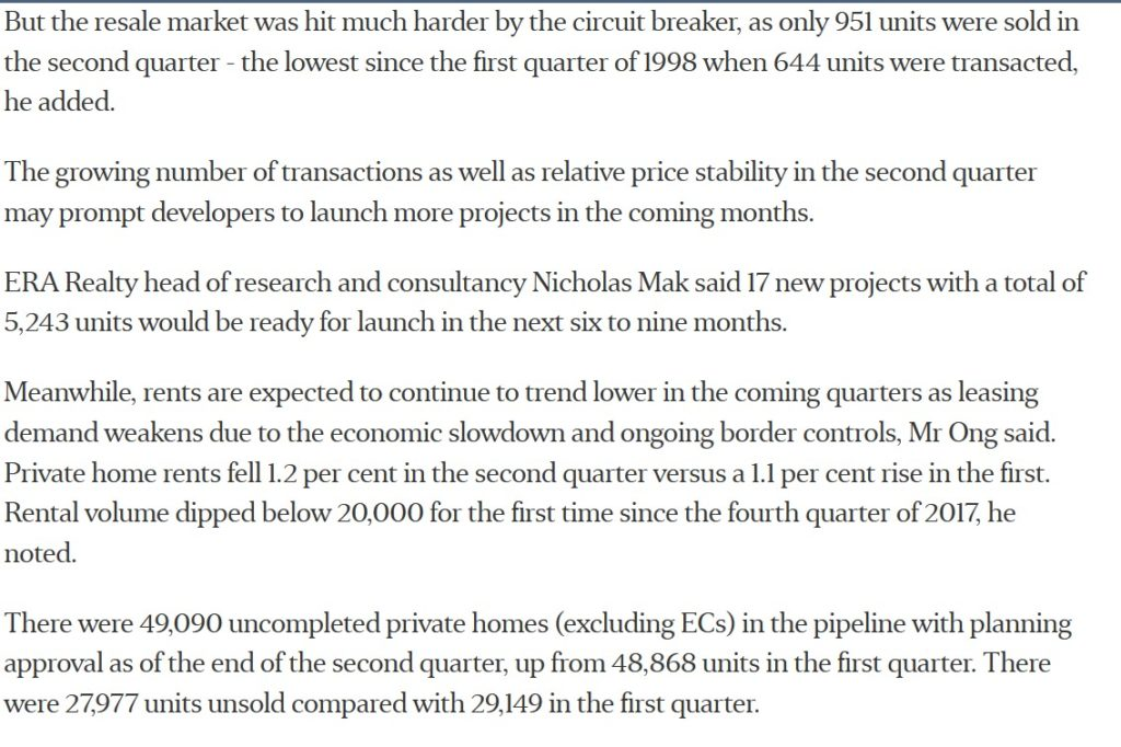 kopar-at-newton-surprise-rise-in-new-private-home-prices-q2-news-update-image-7-singapore